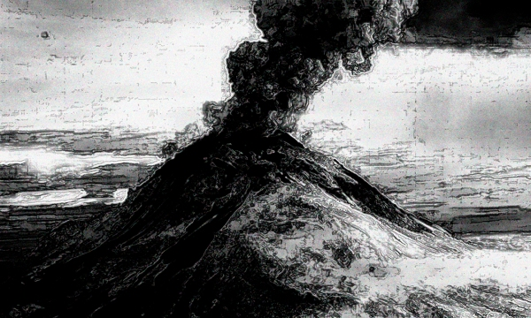 volcano_3_edited-2