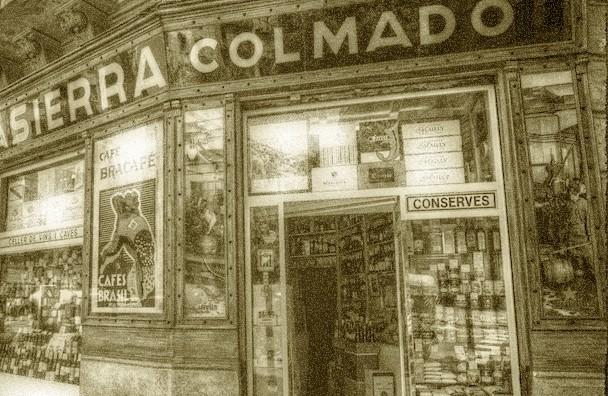 Colmado_La-Sierra_2