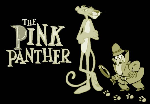 pink_panther_2