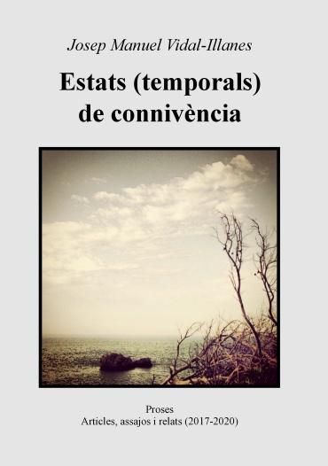 Josep Manuel Vidal Illanes_15x21_Coberta còpia